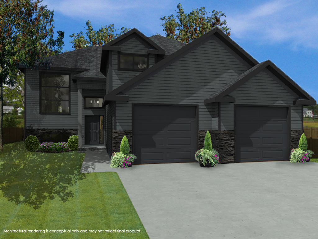 The Maple Value Master Homes